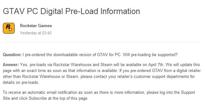 GTA-V-PC-pre-load