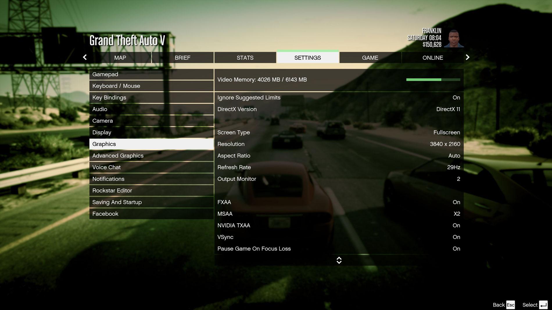 GTA-V-ustawienia-grafiki-a