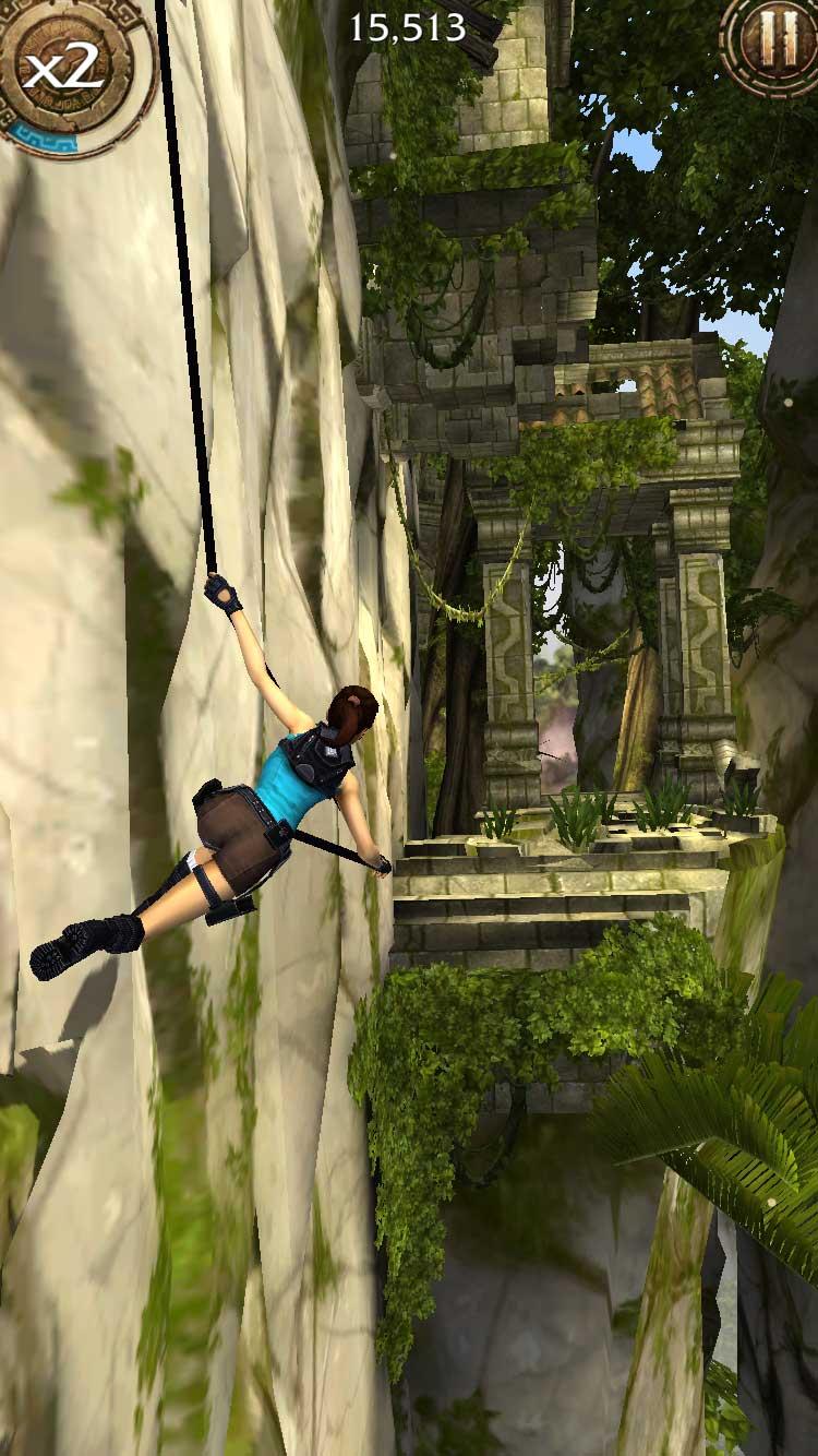 Lara-Croft-Relic-Run-c