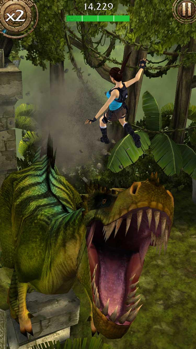 Lara-Croft-Relic-Run-d