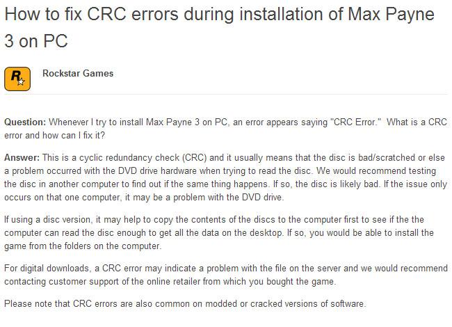 Max-Payne-3-CRC