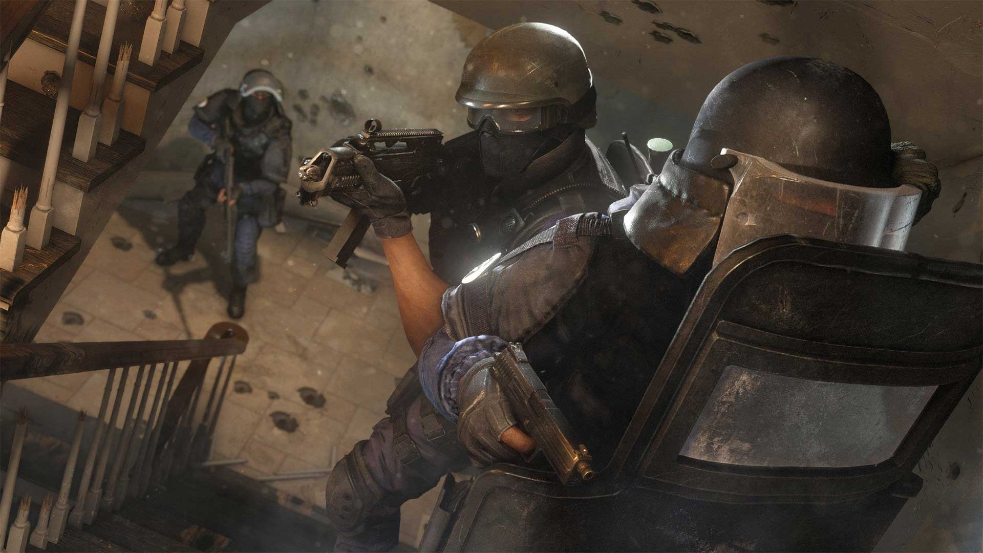 Rainbow-Six-Siege-b