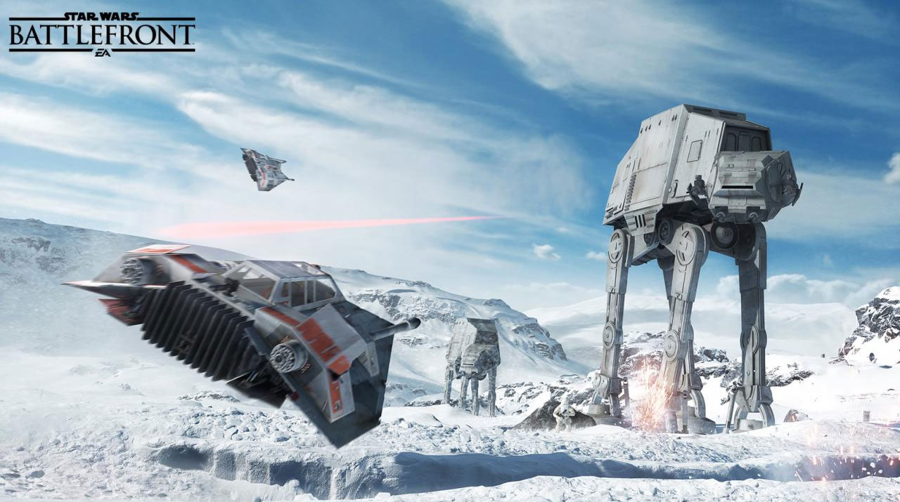 Star-Wars-Battlefront-a