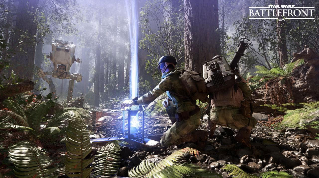 Star-Wars-Battlefront-b