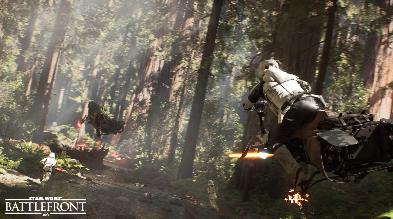 Star-Wars-Battlefront-c