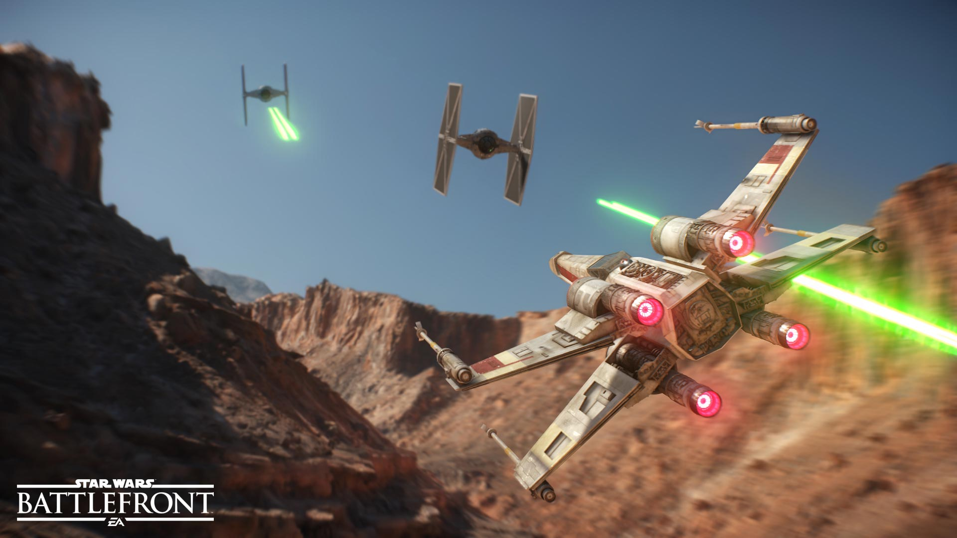 Star-Wars-Battlefront-f