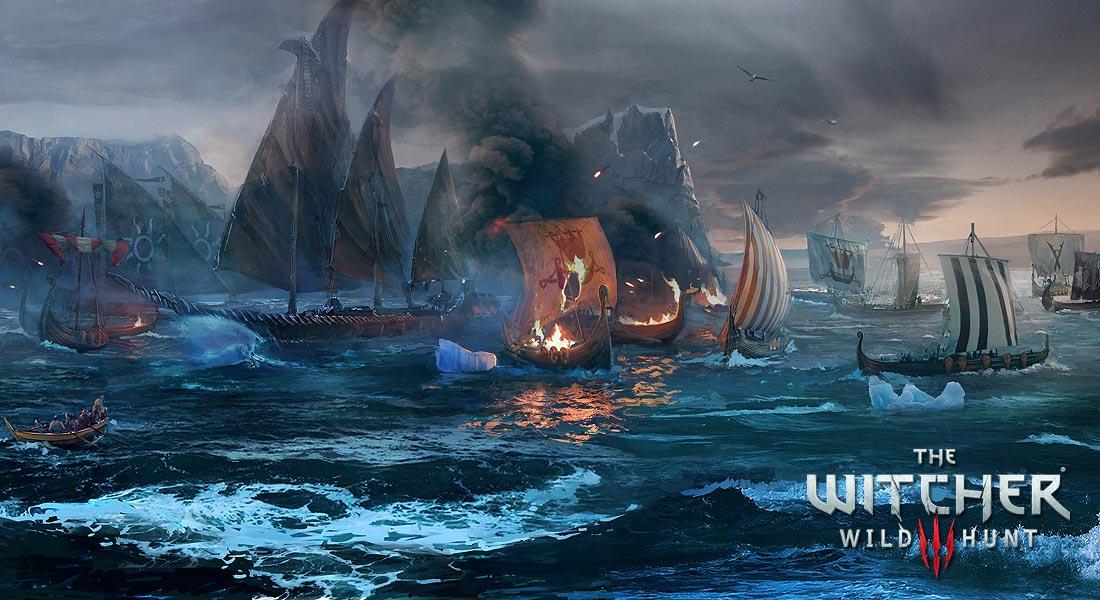 Wiedzmin-3-morze