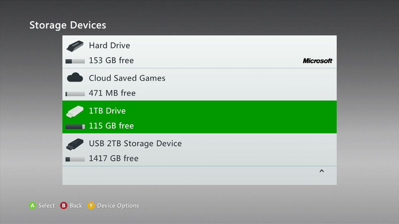 Xbox-360-HDD-2-TB
