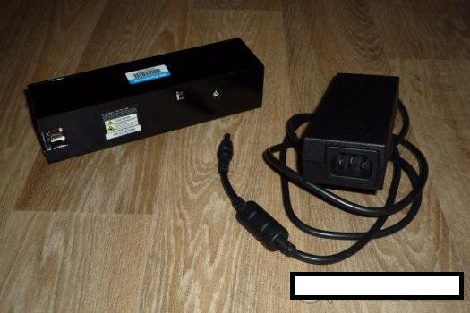 Xbox-One-Zebra-prototyp-a