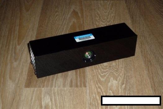 Xbox-One-Zebra-prototyp-b