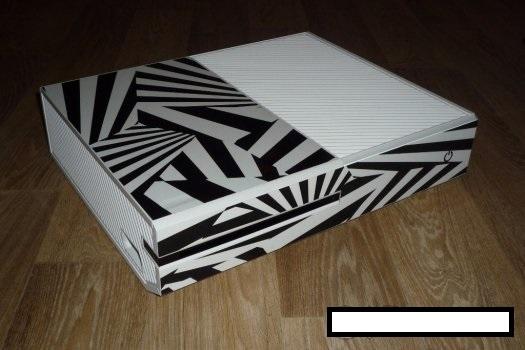 Xbox-One-Zebra-prototyp-c