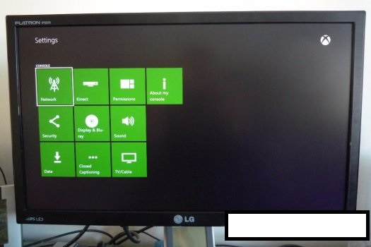 Xbox-One-Zebra-prototyp-d