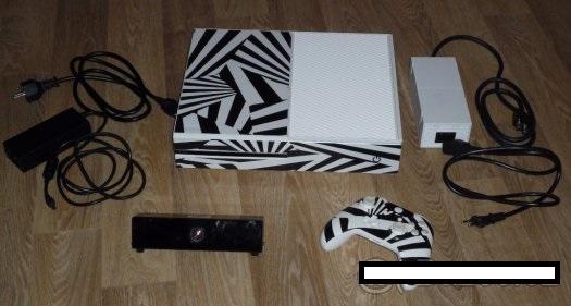 Xbox-One-Zebra-prototyp-f