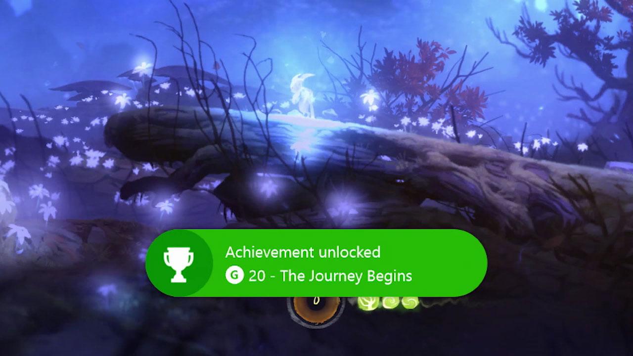 aktualizacja-Xbox-One-kwiecien