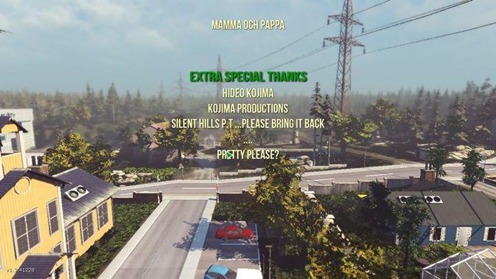 Hideo Kojima w Symulatorze Kozy