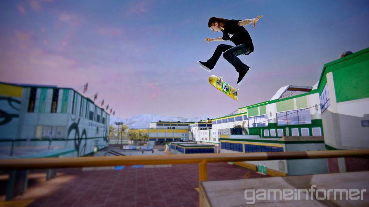Tony-Hawks-Pro-Skater-5-m