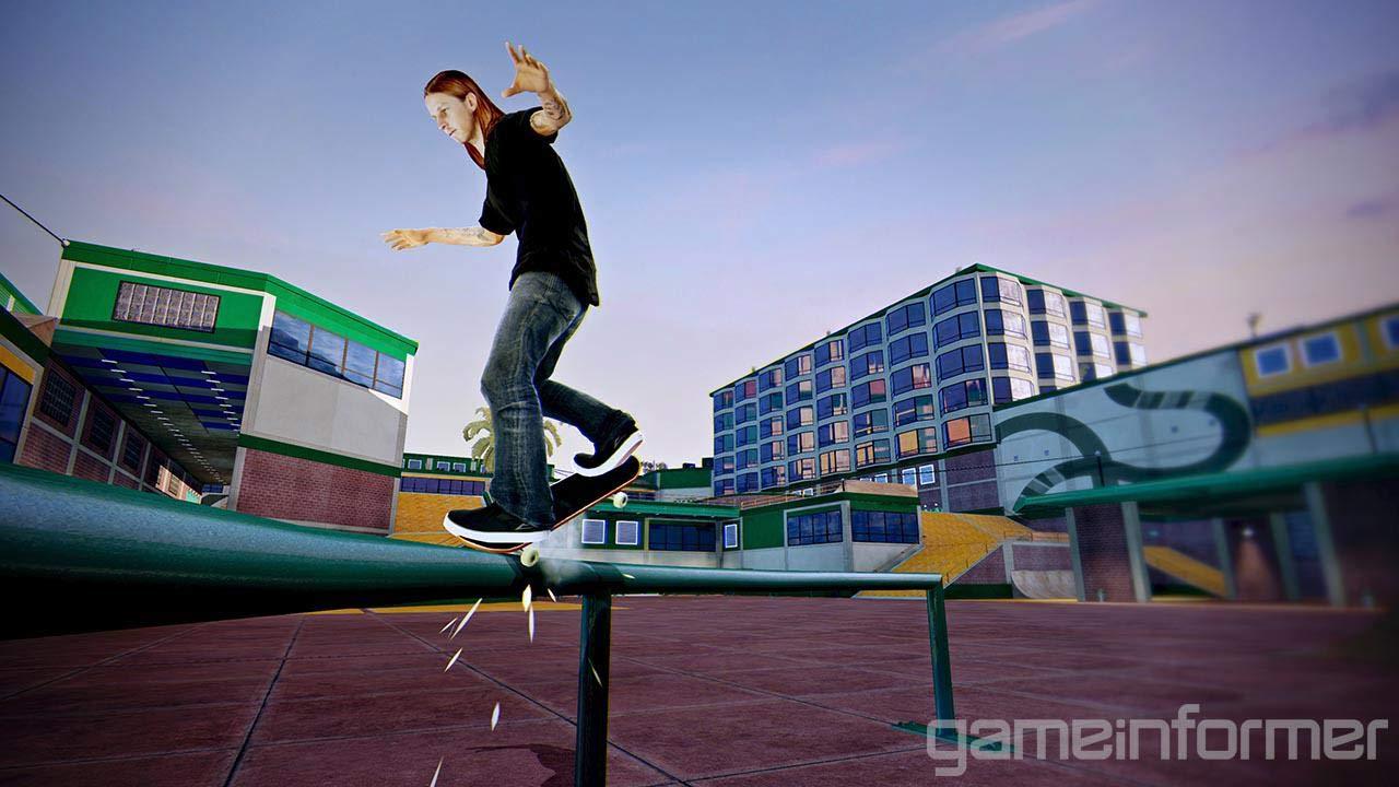 Tony-Hawks-Pro-Skater-5-n