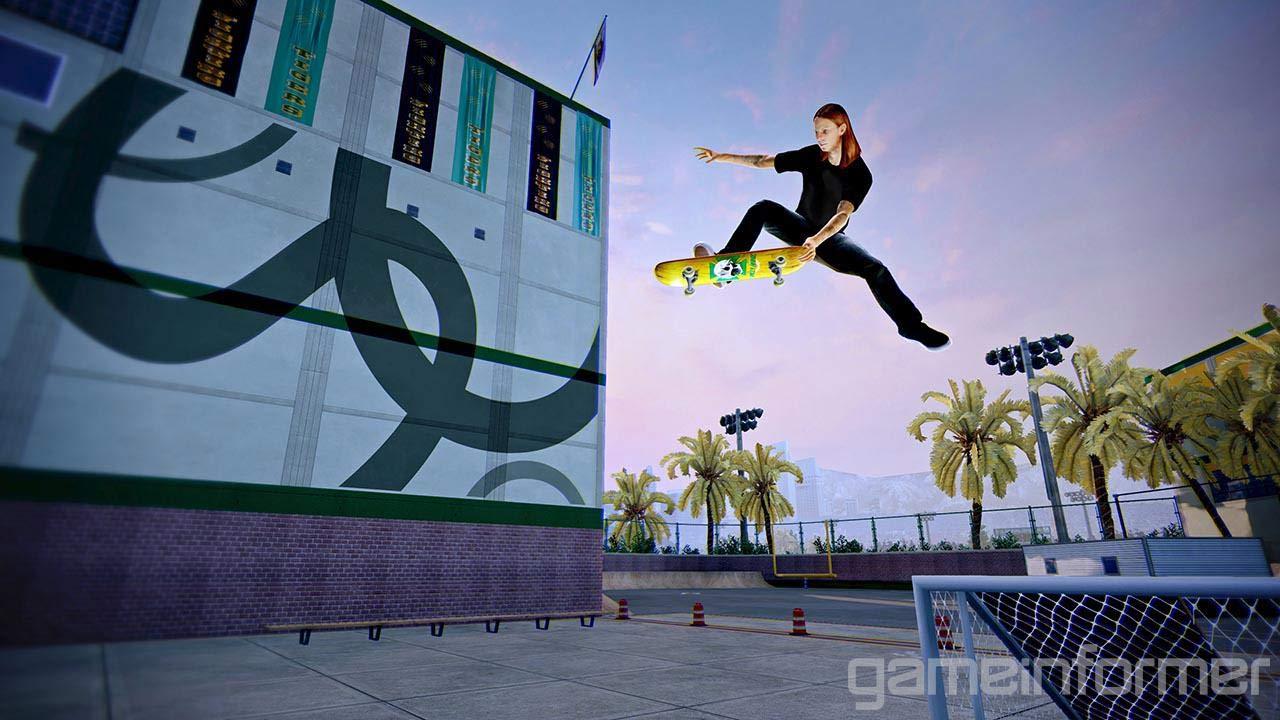 Tony-Hawks-Pro-Skater-5-o