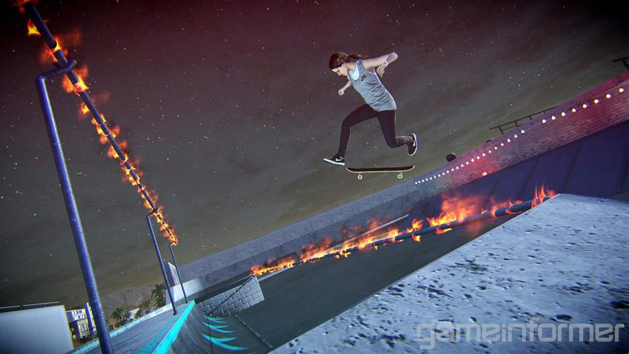 Tony-Hawks-Pro-Skater-5-p