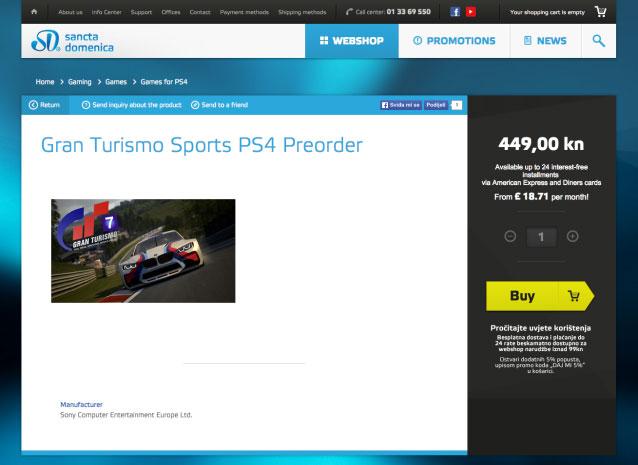 Gran-Turismo-Sports-(7)