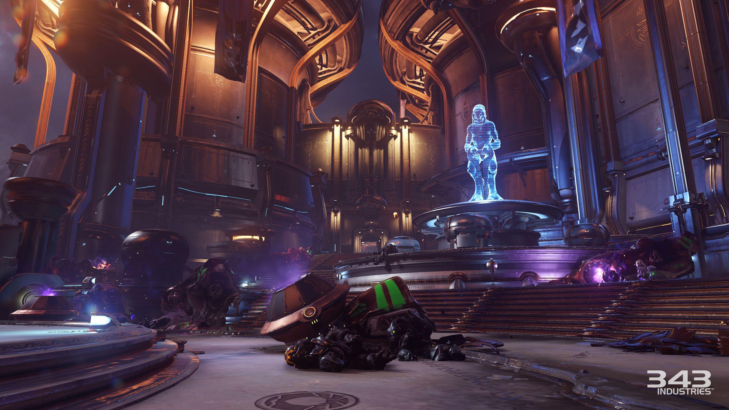 Halo 5 Guardians-001