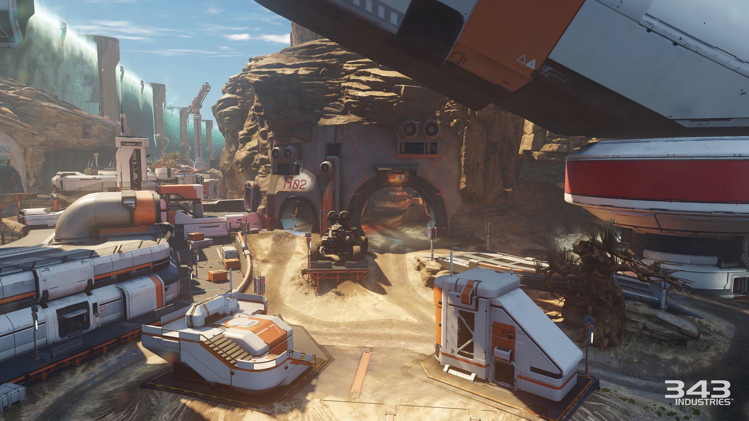 Halo 5 Guardians-004