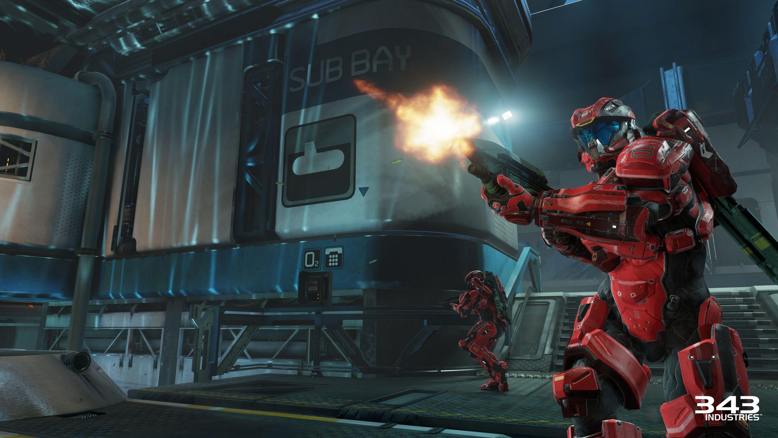 Halo 5 Guardians-008