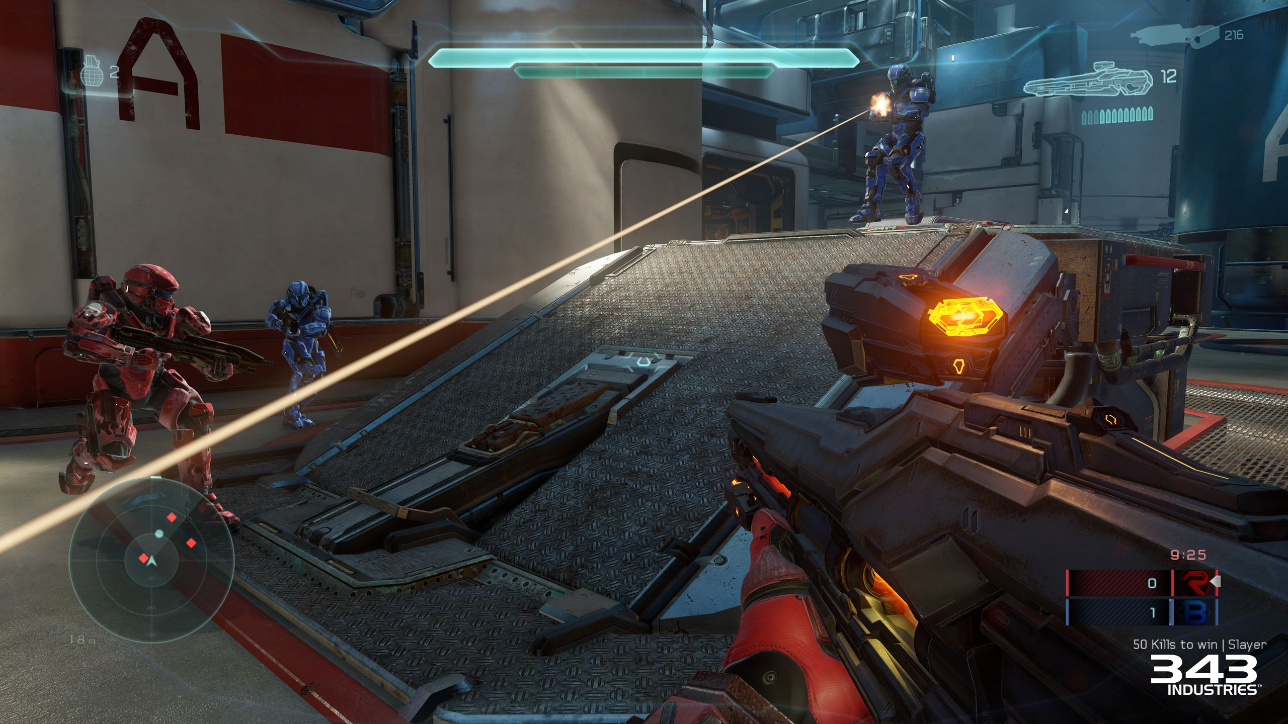 Halo 5 Guardians-015