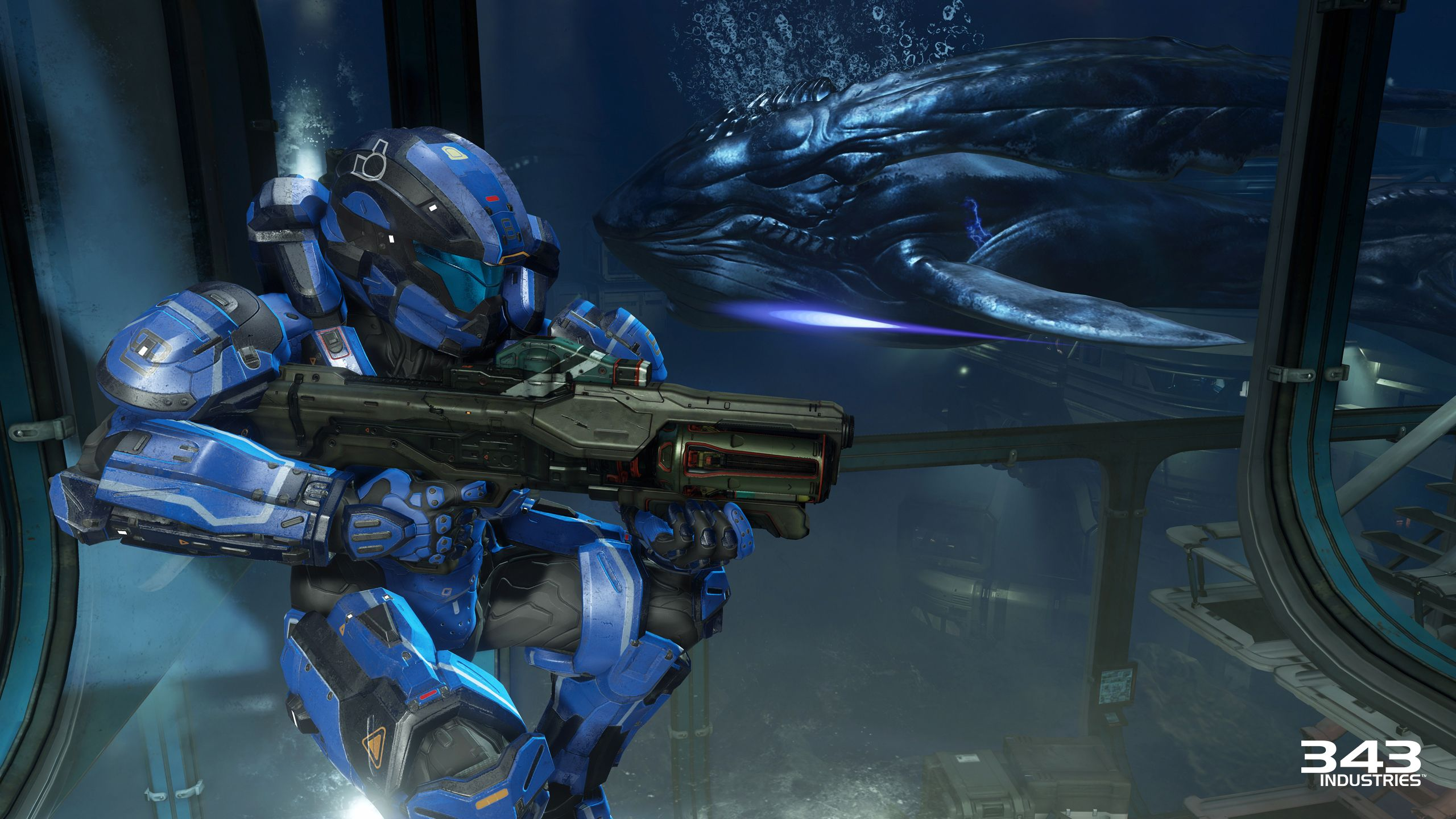 Halo 5 Guardians-017