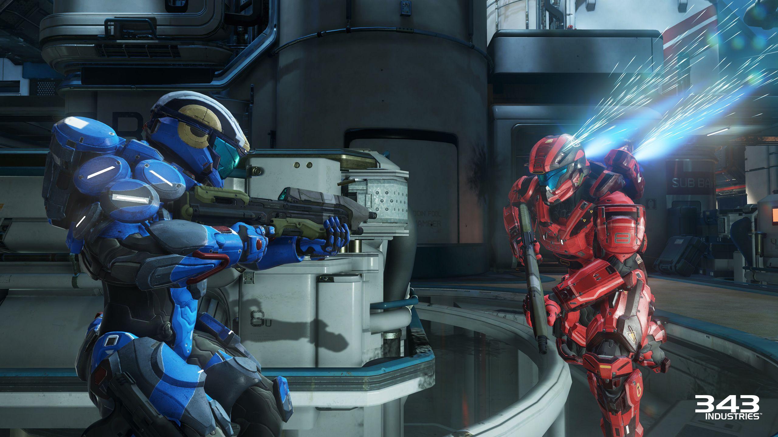 Halo 5 Guardians-020