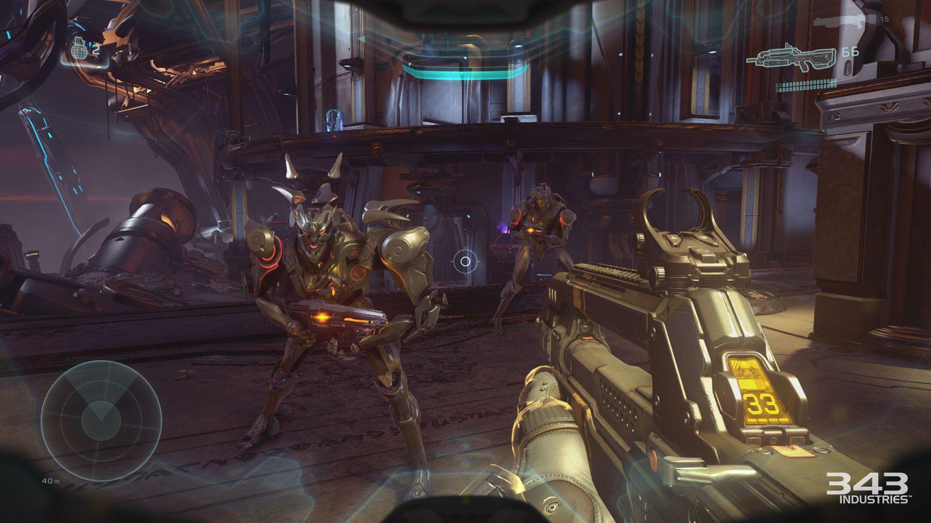 Halo 5 Guardians-022