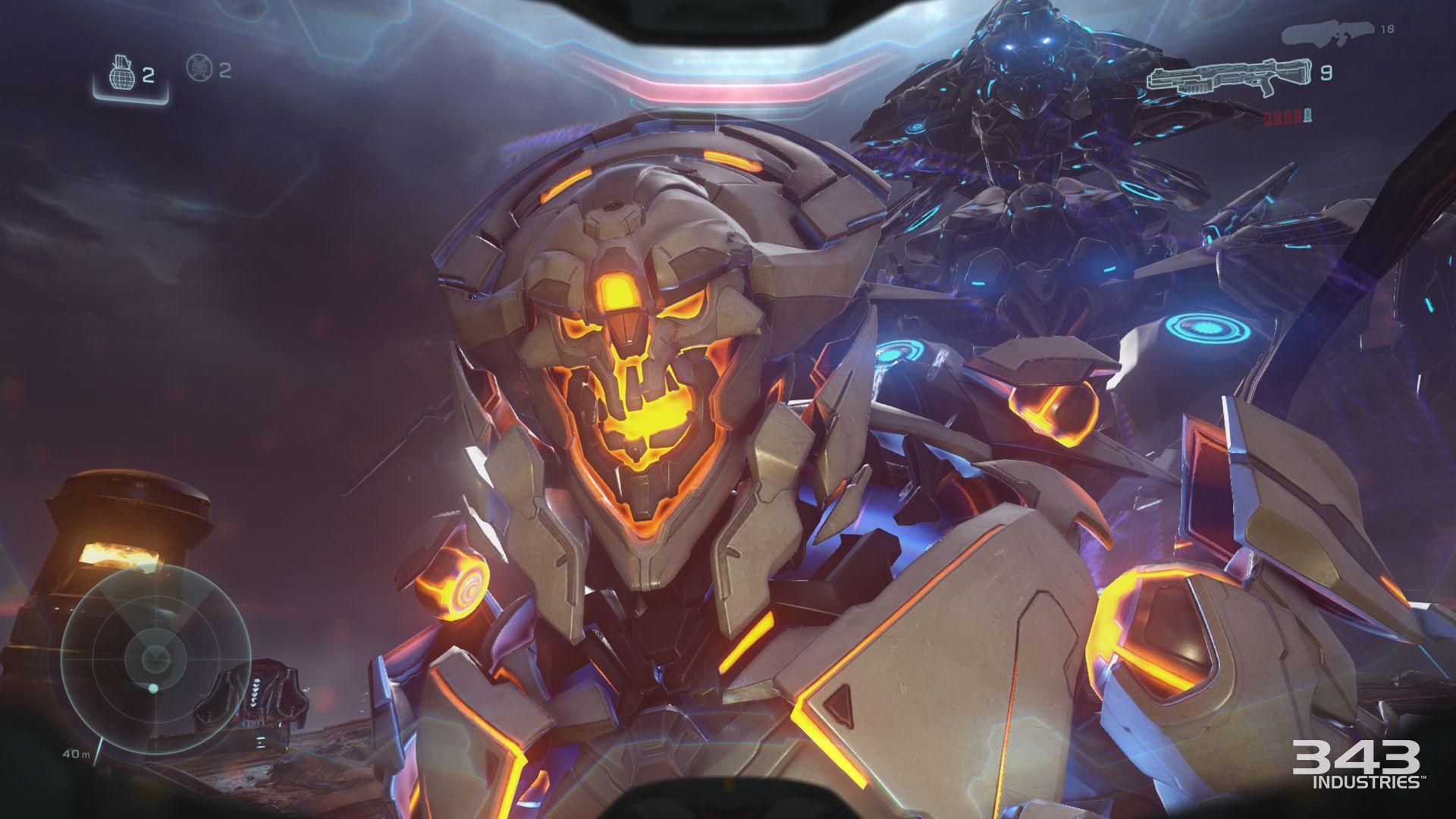 Halo 5 Guardians-023
