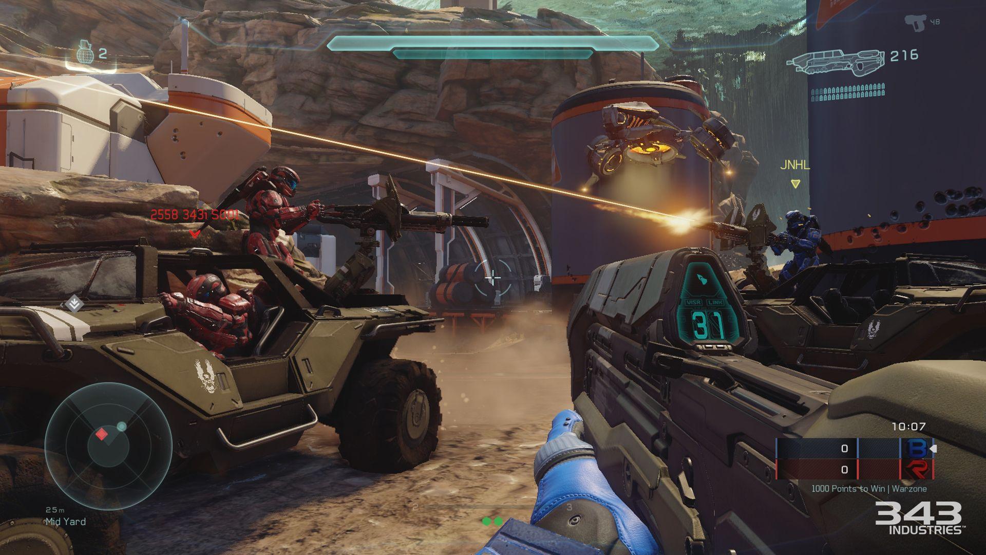 Halo 5 Guardians-026