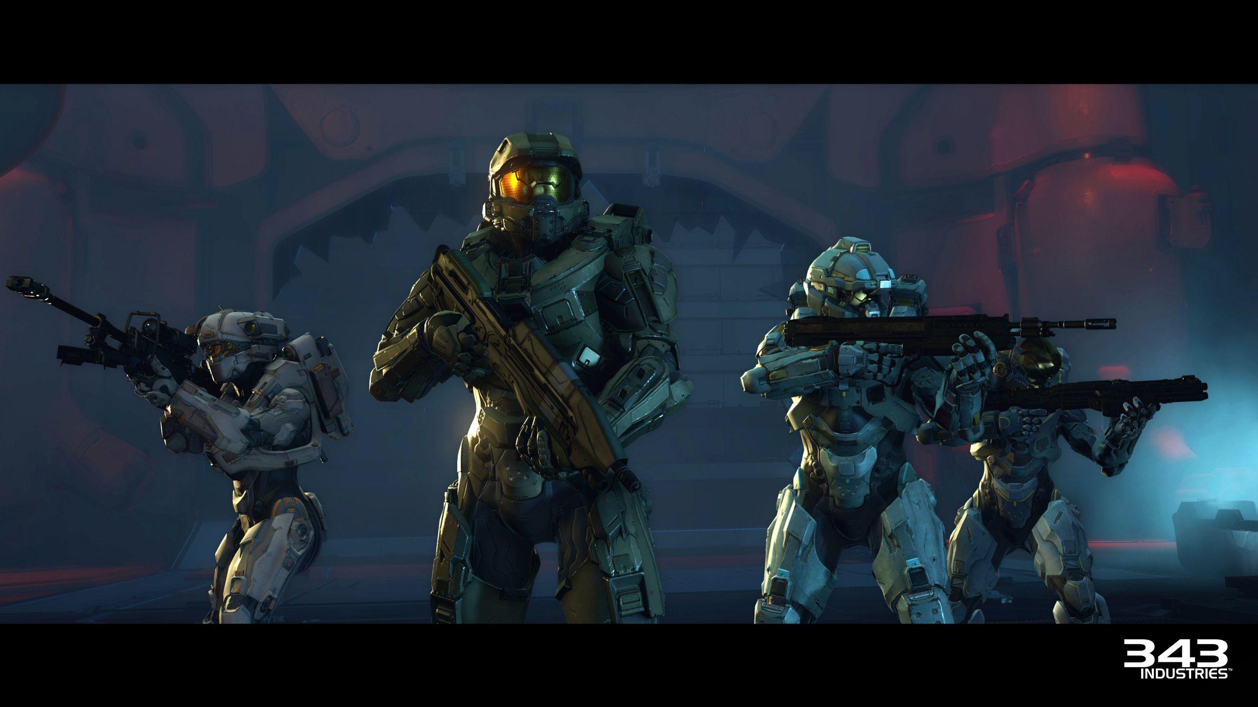Halo 5 Guardians-030