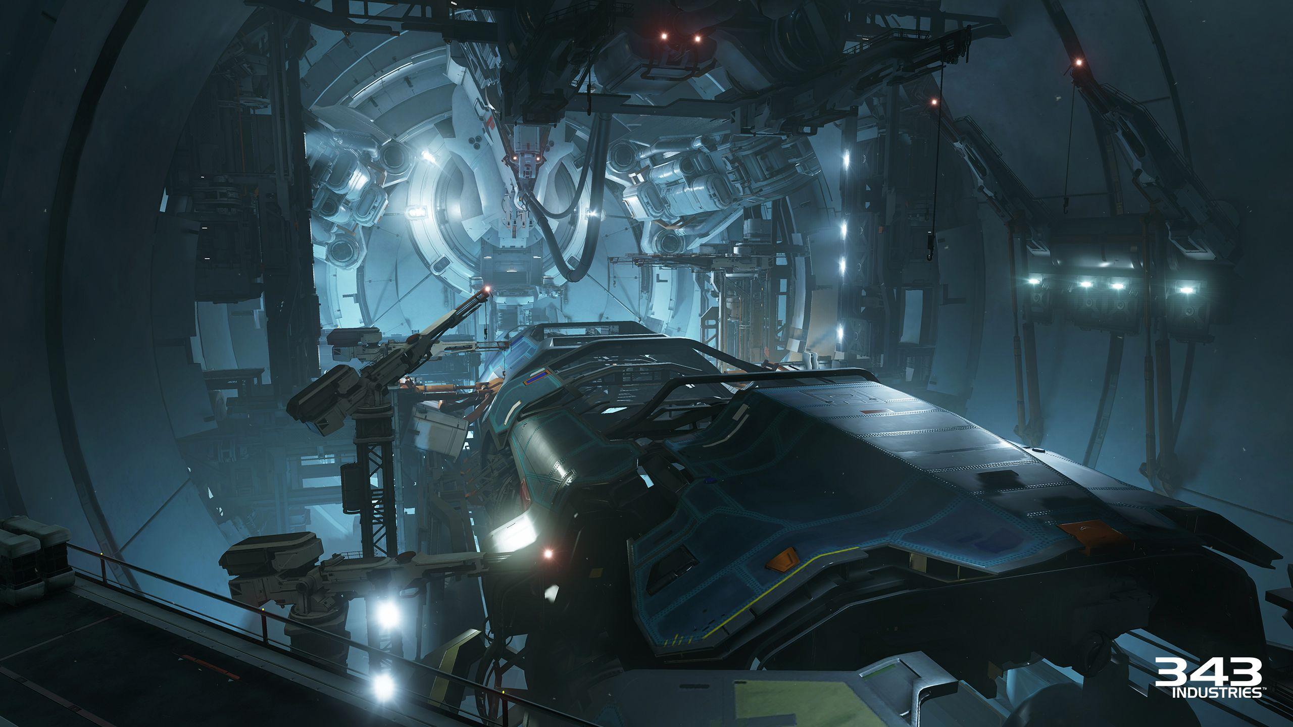 Halo 5 Guardians-033