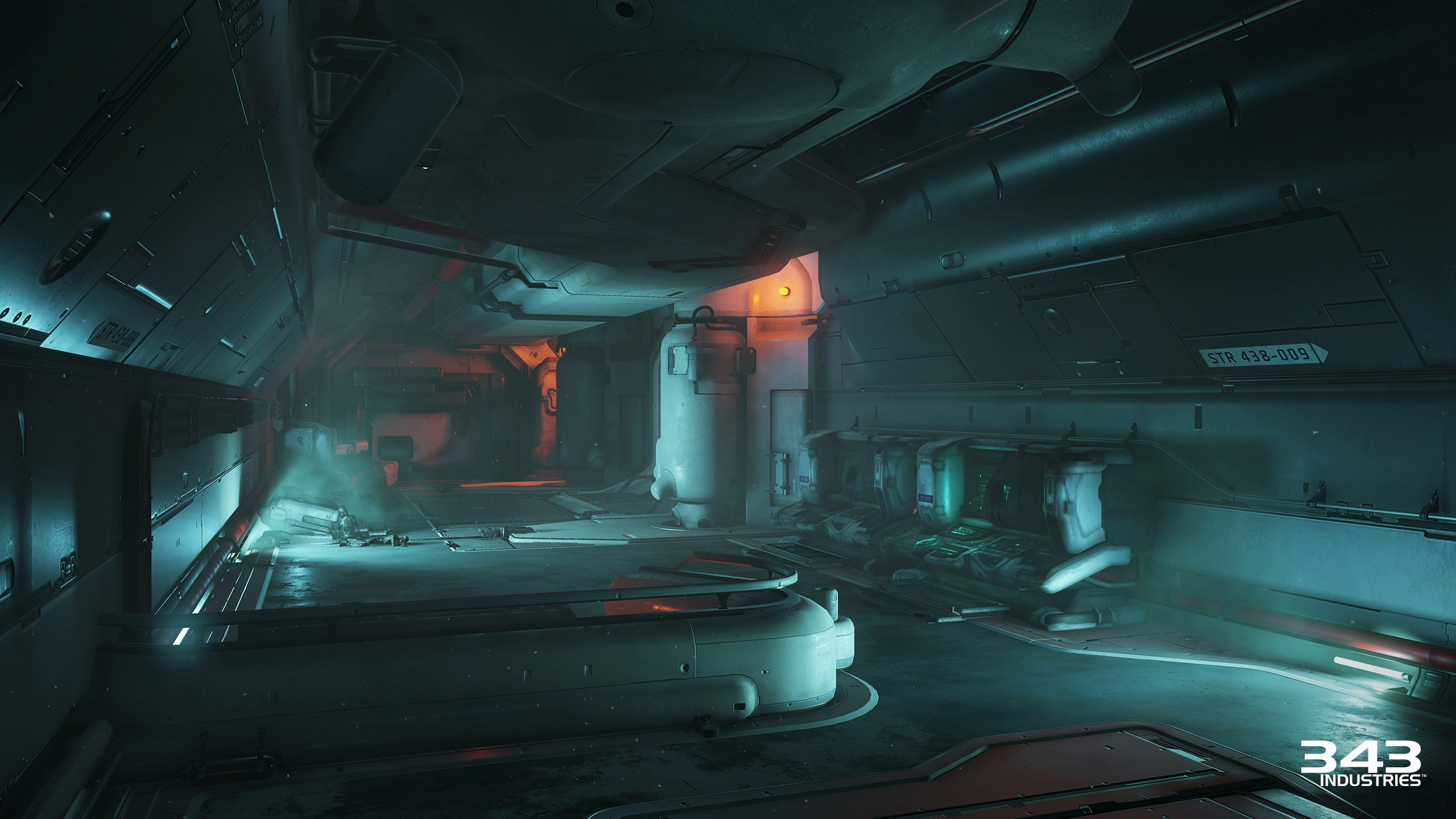Halo 5 Guardians-037