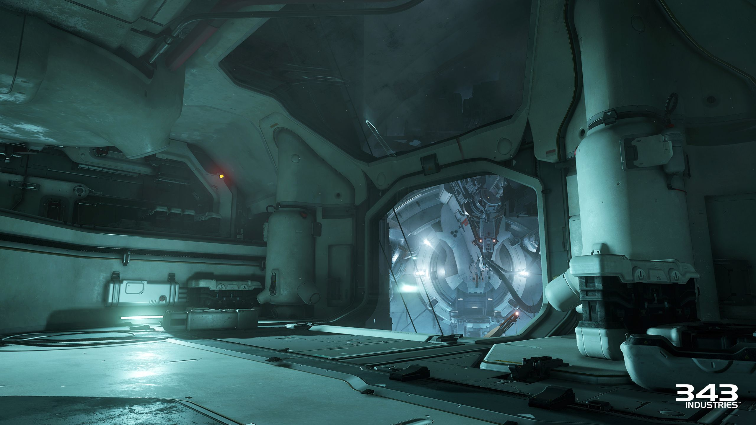 Halo 5 Guardians-039