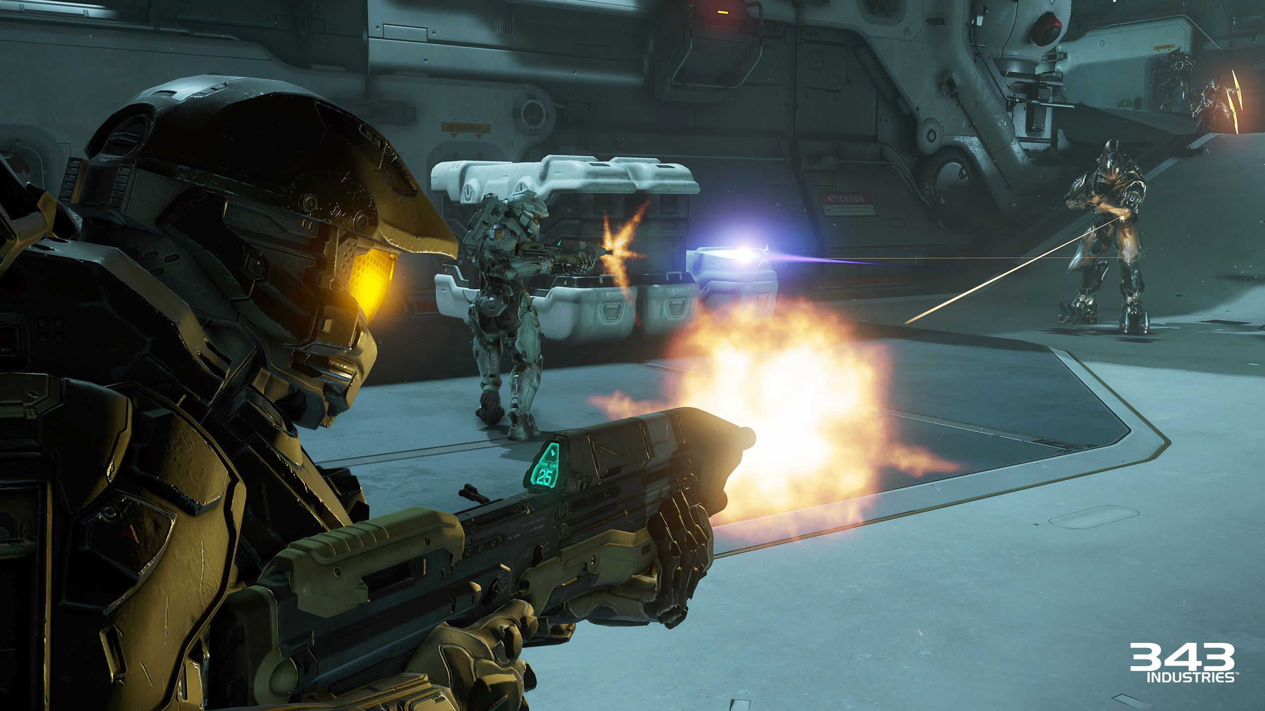 Halo 5 Guardians-040