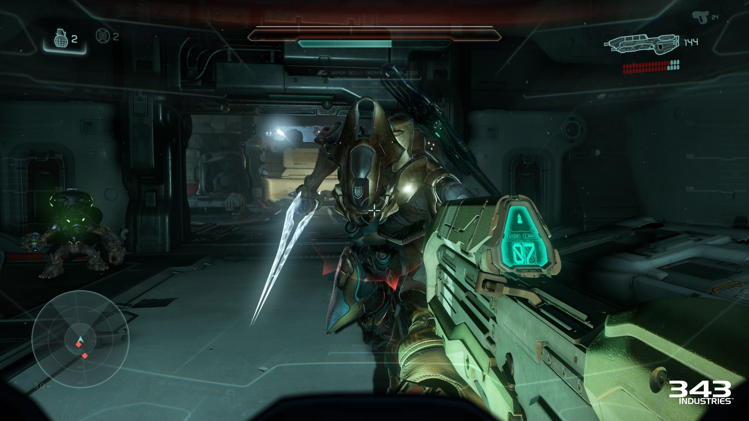 Halo 5 Guardians-042