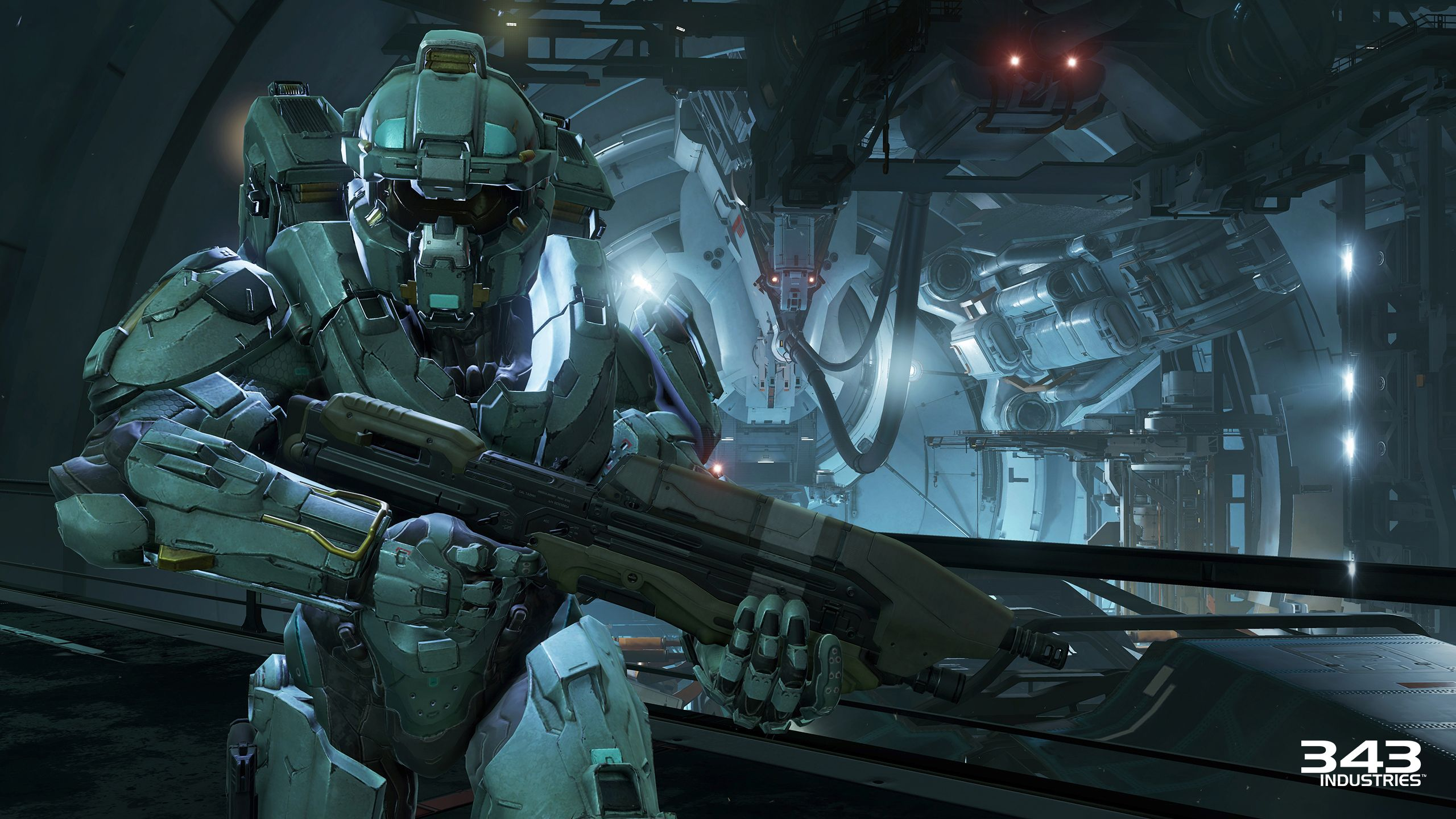 Halo 5 Guardians-043