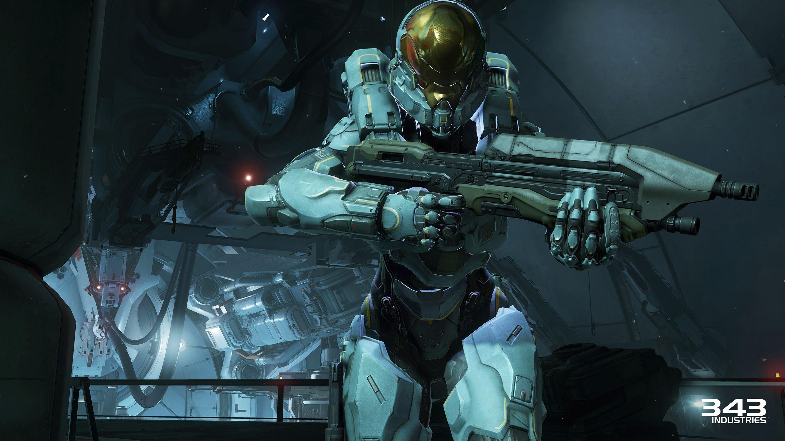 Halo 5 Guardians-044
