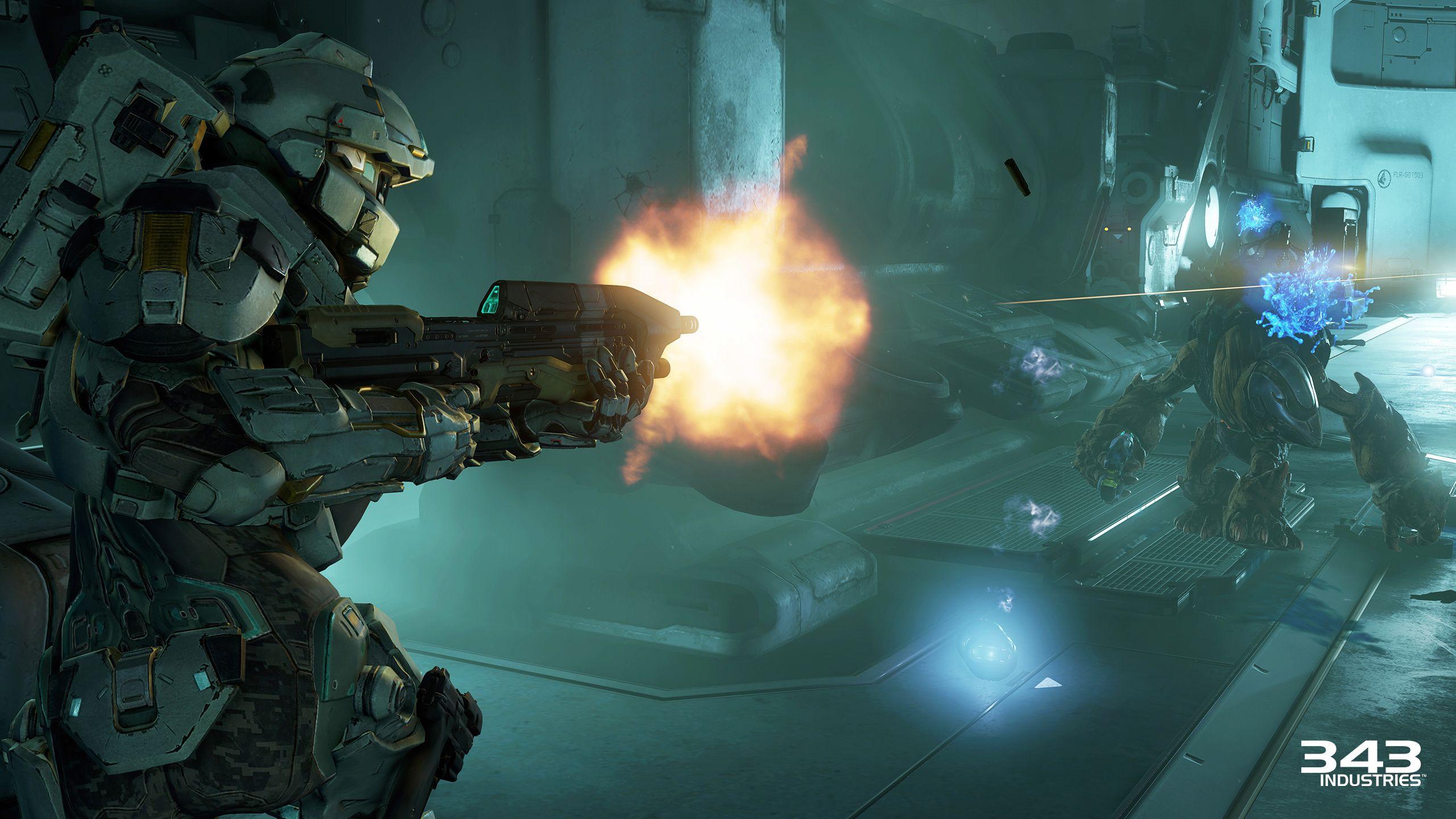 Halo 5 Guardians-045