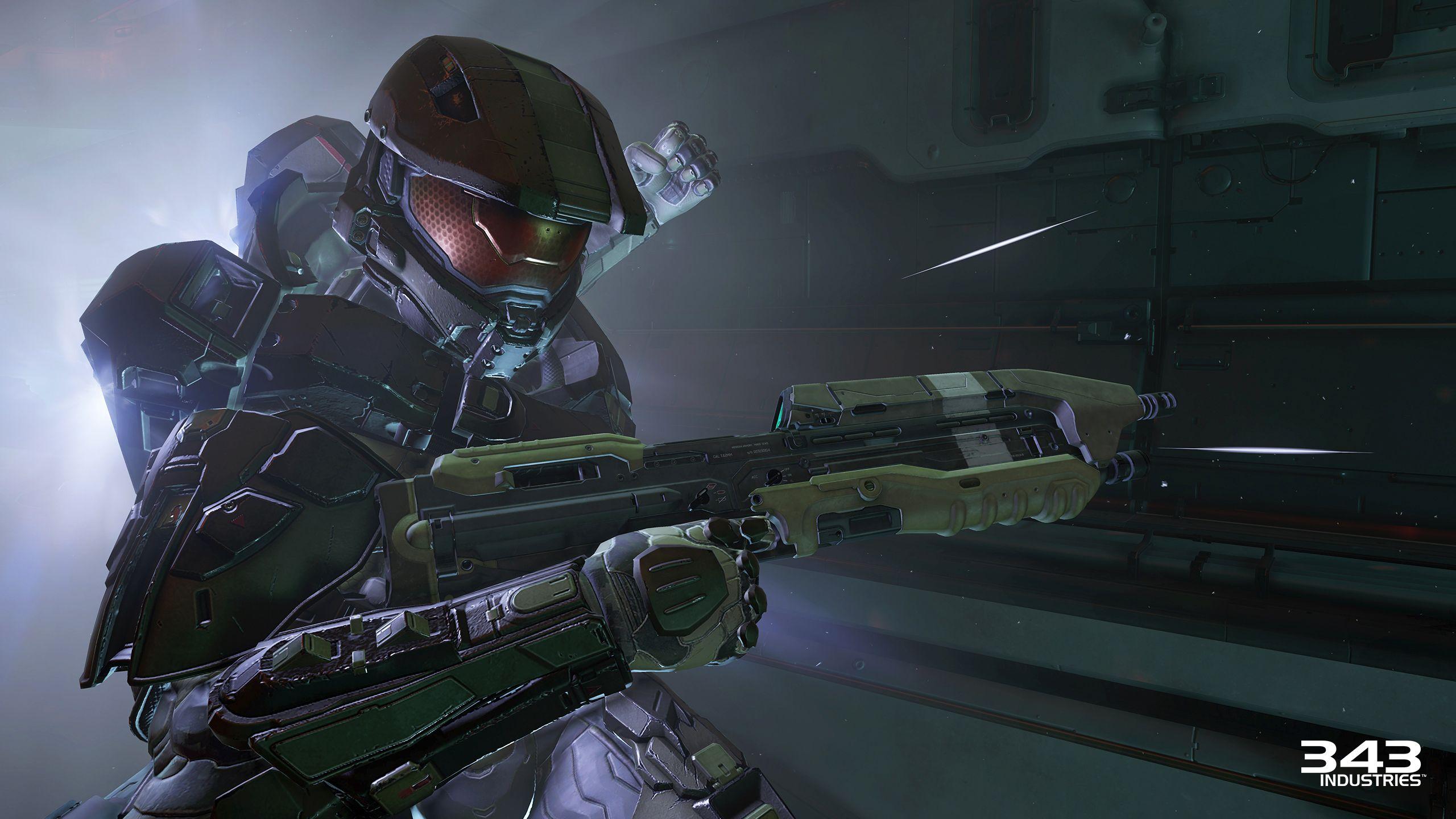 Halo 5 Guardians-049