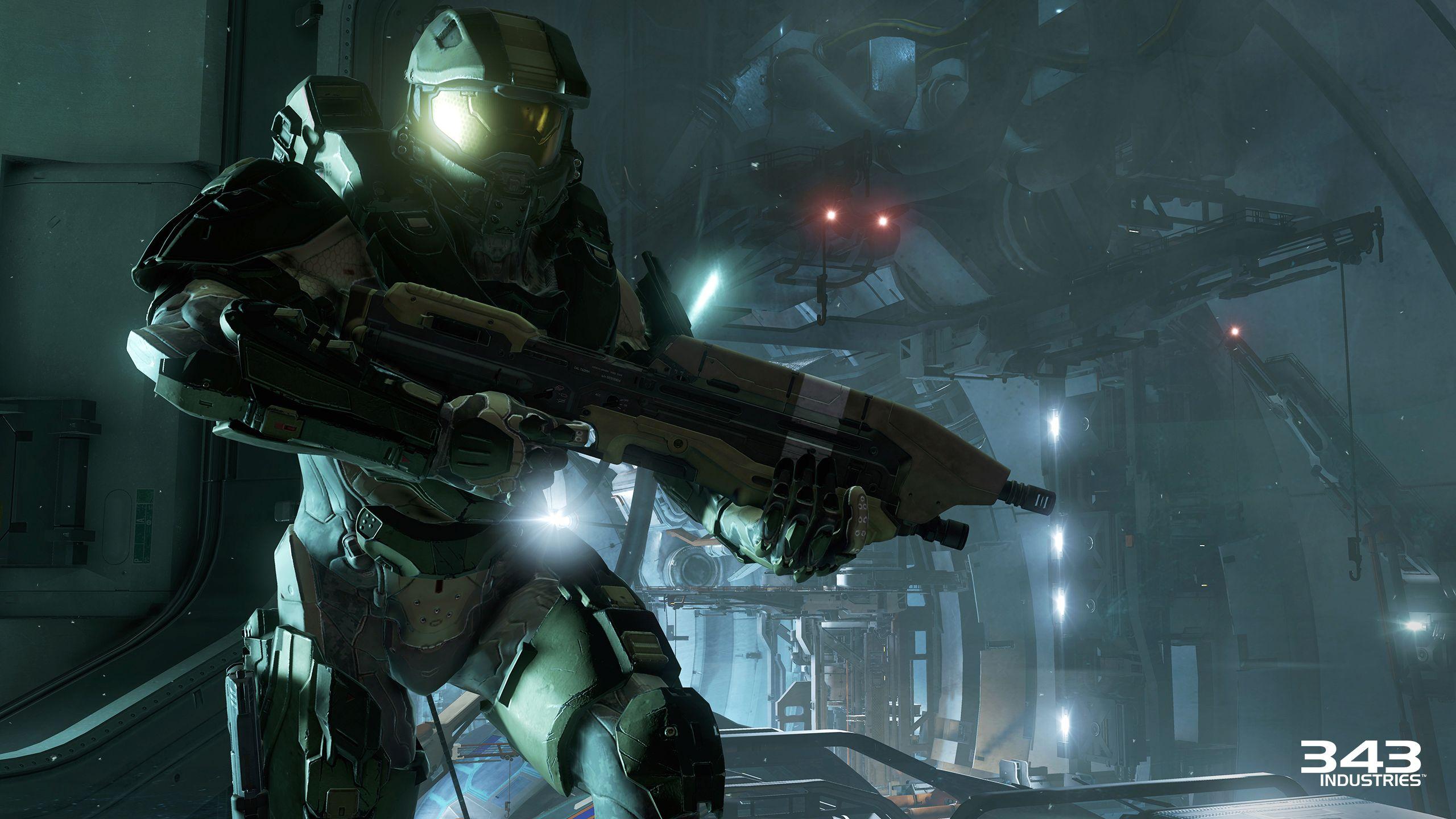 Halo 5 Guardians-050