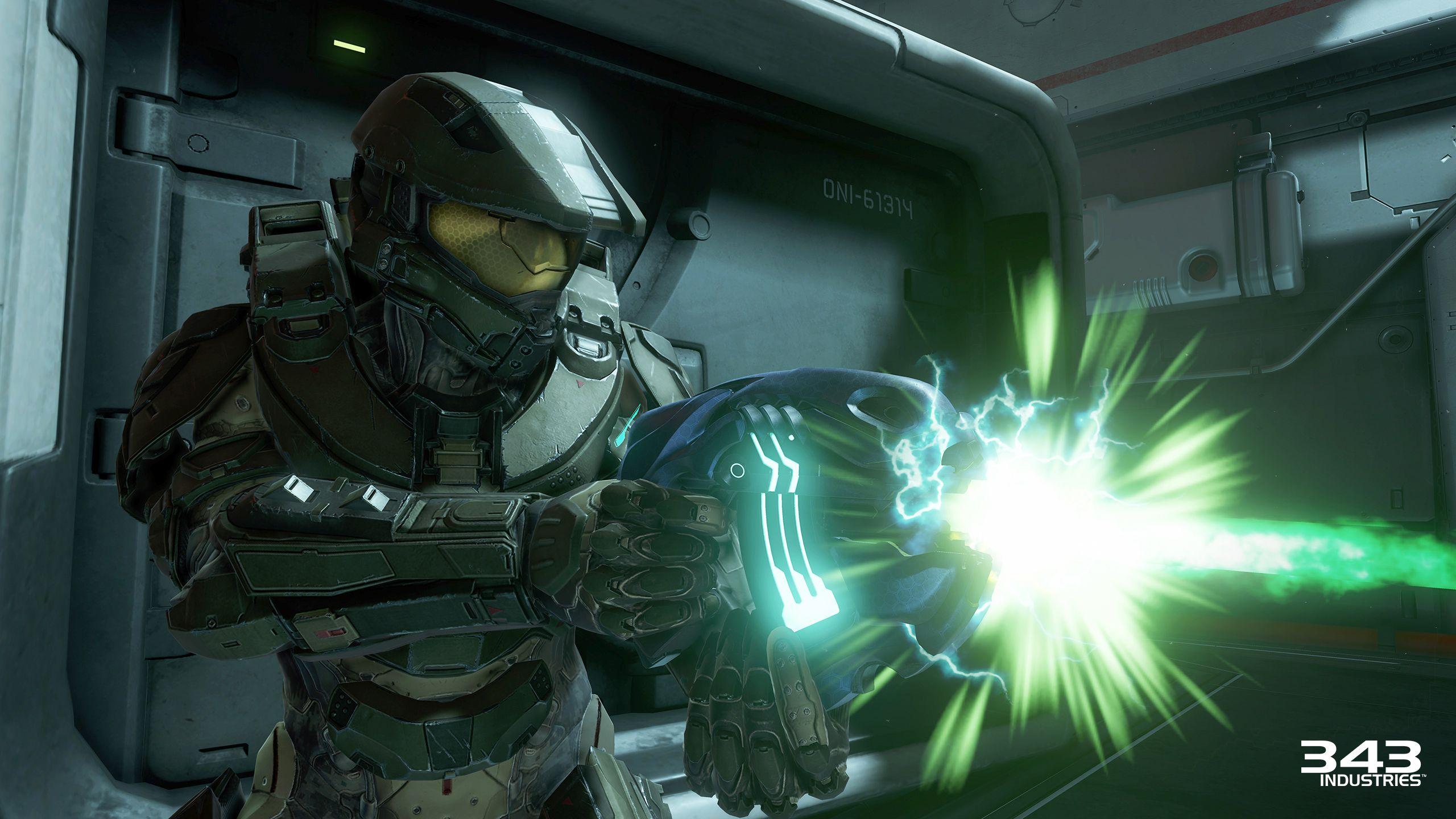 Halo 5 Guardians-051
