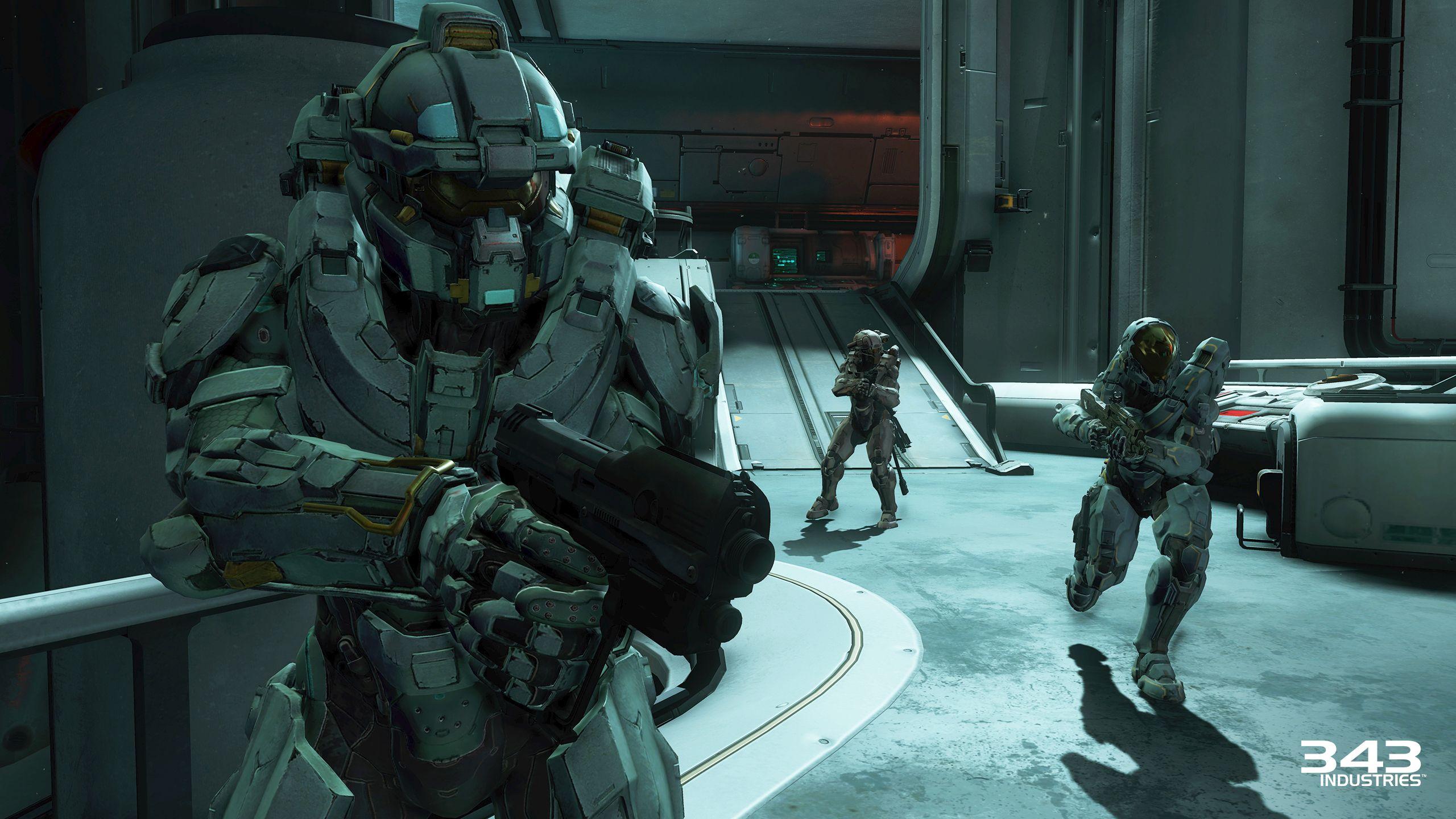 Halo 5 Guardians-052