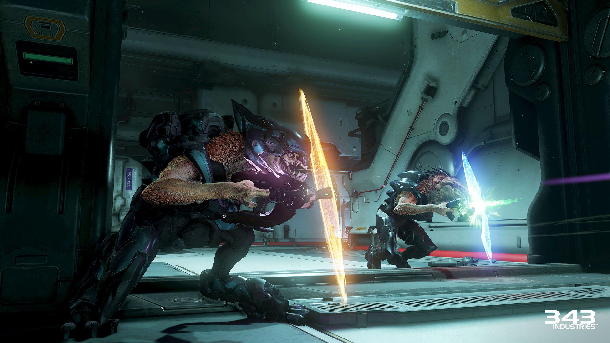 Halo 5 Guardians-054