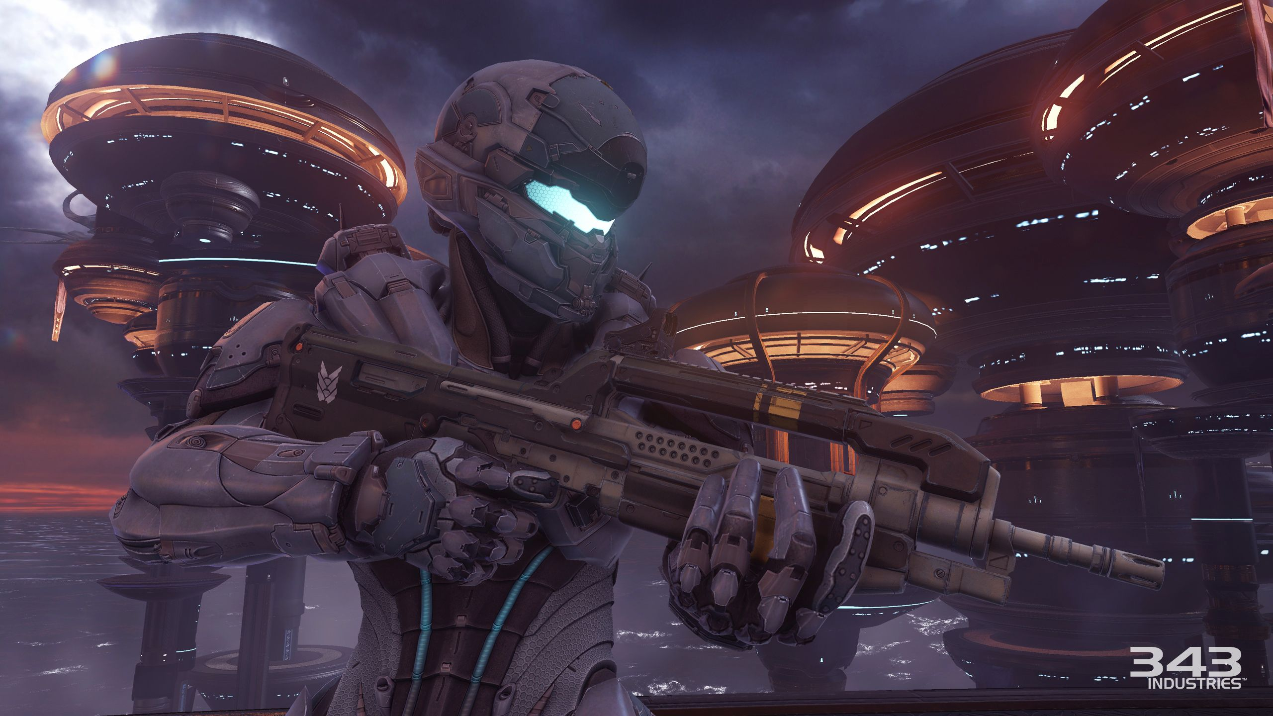 Halo 5 Guardians-058