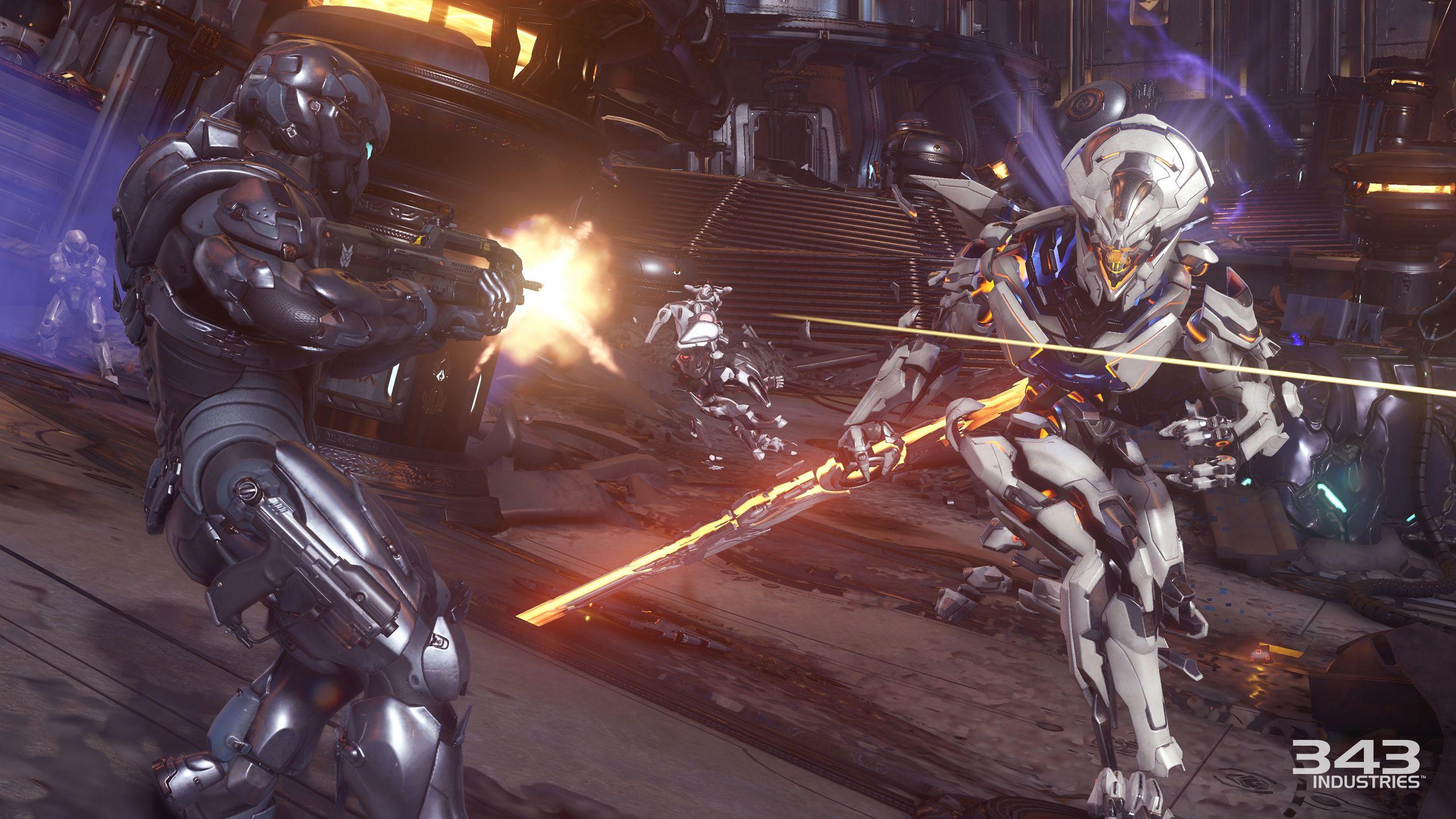 Halo 5 Guardians-060