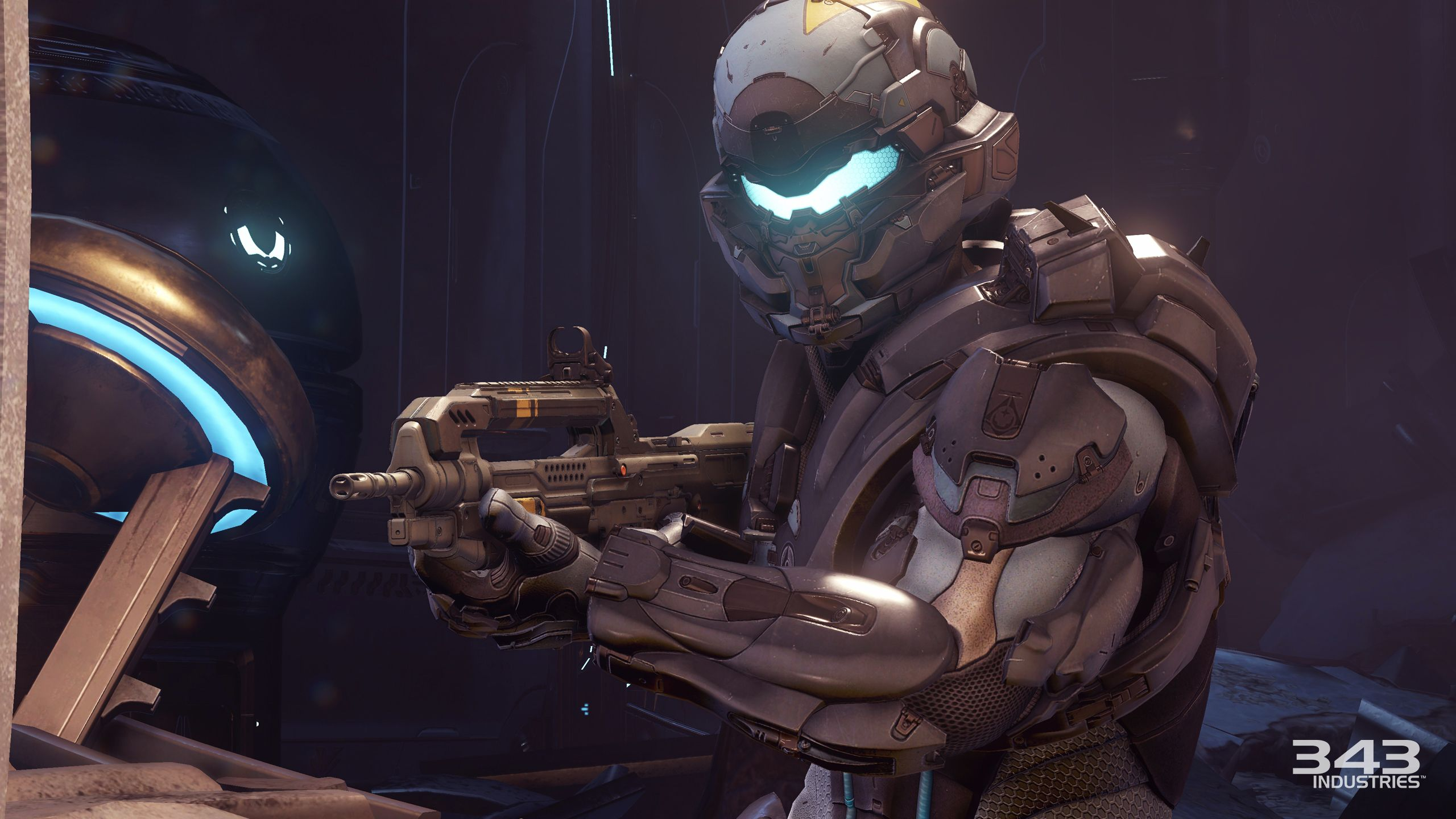 Halo 5 Guardians-061